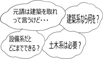 gyotsui-kumo